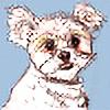 gentlemangiant's avatar