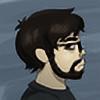 gentlemankevs's avatar