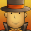 Gentlemanly's avatar
