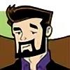 GentlemanNerd's avatar