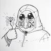 GentlemanOrdo's avatar