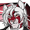 GentlemanPlayer's avatar
