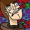 GentlemanScarecrow's avatar