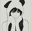 GentlemanTeaPortal's avatar