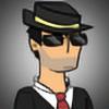 GentlemenCigarLover's avatar