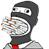 gentlemenpls's avatar