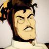 GentleMentleGen's avatar