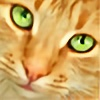 gentlepolinka's avatar