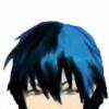 GentleRavenGirl's avatar