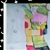 gentlerosepetals's avatar