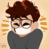 gentleroy55fathom's avatar