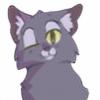 GentleRustle's avatar