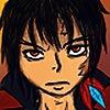 GentleSaiyanWarrior's avatar
