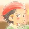GentleSpin's avatar