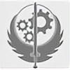 GentleSquall's avatar