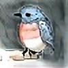 GentlestGiant's avatar