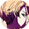 GentleW-ings's avatar