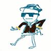 GentleXY's avatar