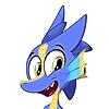 GenTorgal's avatar