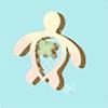 genturtle's avatar