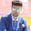 genuinecoinguy's avatar