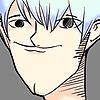 GenuineMH's avatar