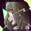 GenuineSongBird's avatar