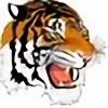 genuinethief's avatar