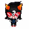 genuphobic's avatar