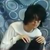 GenvieveWoolf's avatar