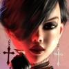 GenX3dX's avatar