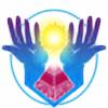 GenXAnime1's avatar