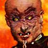 Genyh's avatar