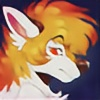 GenyStar's avatar