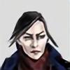 GeNZeKMinaeV's avatar