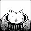 genZlocisty's avatar