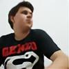 genzouniverse's avatar