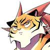 Geo-eon's avatar