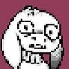 geo-goatson's avatar