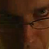 geo-man-of-fire's avatar