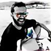 Geo-My's avatar