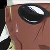 geo-ol-00's avatar