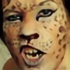 geo14mysthik's avatar