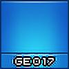 Geo17's avatar