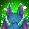geo1992's avatar