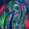 Geo1995's avatar