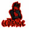 Geo357's avatar
