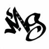 geo713's avatar