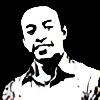 geoart85's avatar