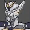 geoastrocat's avatar